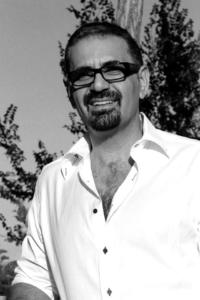 Ugo Giordano Canto